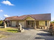 House - 7 Chardonnay Court, Eleebana 2282, NSW