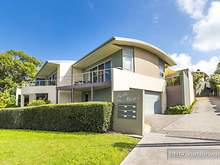 House - 5/37A Berkeley Street, Speers Point 2284, NSW