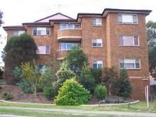Unit - UNIT 10/21-23 Devitt , Street, Blacktown 2148, NSW