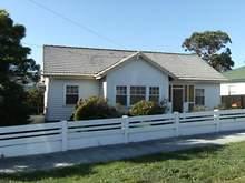 House - 25 Maple Avenue, Moonah 7009, TAS