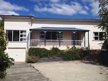 House - 5 Yelgun Place, Lenah Valley 7008, TAS