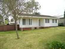 House - 28 Dixon Street, Mount Druitt 2770, NSW