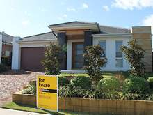 House - 6 Brunner Court, Kellyville 2155, NSW