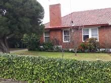 House - 10 Cobrey Street, Sunshine 3020, VIC