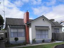 House - 89 Nicol Street, Yarram 3971, VIC