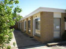 Unit - 3/11 Elcho Street, Newtown 3220, VIC