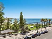 Apartment - 5/465 Bronte Road, Bronte 2024, NSW