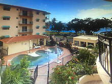 Apartment - 59 The Strand, Townsville 4810, QLD