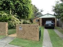 House - 47 Walnut Street, Wynnum 4178, QLD