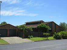 House - 1 Coombar Close, Coffs Harbour 2450, NSW