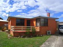 House - 11 Mooreville Road, Park Grove 7320, TAS