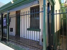 House - 24 Hobsons Place, Adelaide 5000, SA
