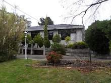 House - 2/520 Huon Road, South Hobart 7004, TAS