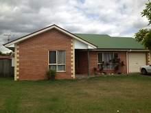 House - 45 Lorebury Drive, Morayfield 4506, QLD