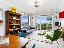 Apartment - 24 Queen Street, Arncliffe 2205, NSW