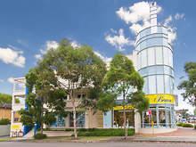 Unit - 207/41-45 Pacific Highway, Waitara 2077, NSW