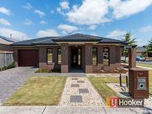 House - 14 Nature Avenue, Officer 3809, VIC