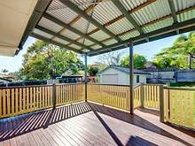 House - 39 Stadcor Street, Wavell Heights 4012, QLD