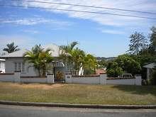 House - 100 Erica Street, Cannon Hill 4170, QLD