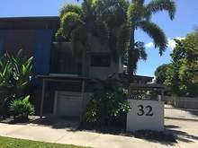 Unit - 4/32 Best Street, Yorkeys Knob 4878, QLD