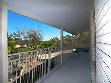 House - 10 Jasmine Place, Beenleigh 4207, QLD