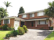 House - 26 Collard Road, Point Clare 2250, NSW