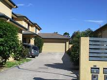 Townhouse - 3/107 Cowper Street, Elermore Vale 2287, NEW SOUTH WALES