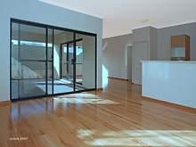 House - 56 Stevens Street, Fremantle 6160, WA