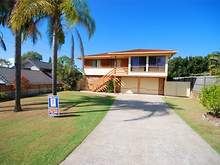 House - 18 Sunview Street, Thornlands 4164, QLD