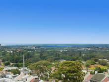 Apartment - 39/17-25 Spring Street, Bondi Junction 2022, NSW