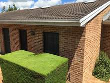 Townhouse - 8/28 Clarke Street, Bowral 2576, NSW
