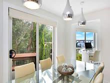 Apartment - 7/9 Longview Street, Balmain 2041, NSW