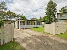 House - 14 Walcha Court, Beenleigh 4207, QLD
