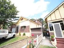 Townhouse - 8 Browning Avenue, Lakemba 2195, NSW