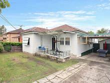 House - 8 Henson Street, Merrylands 2160, NSW