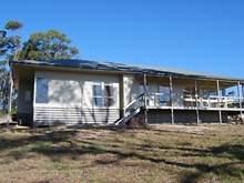 House - 22 Northrope Road, Lakes Entrance 3909, VIC