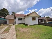 House - 163 Fowler Road, Merrylands 2160, NSW