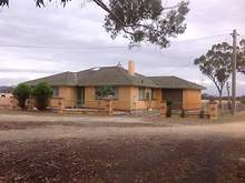 House - 594 Long Forest Road, Bacchus Marsh 3340, VIC