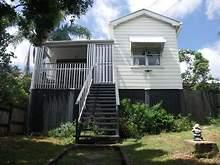 House - 120 Sylvan Road, Toowong 4066, QLD