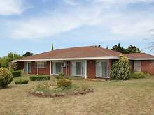 House - 235 Pentland Hills Road, Bacchus Marsh 3340, VIC
