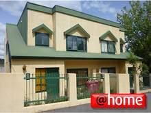 House - George Street, Launceston 7250, TAS