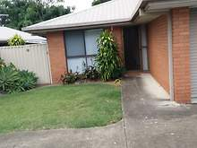 Semi_detached - 2/17 Craig Street, Redbank Plains 4301, QLD