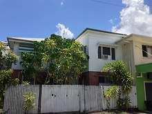 Apartment - 6/154 Sheridan Street, Cairns 4870, QLD
