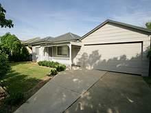 House - 22 Cullen Road, Wagga Wagga 2650, NSW