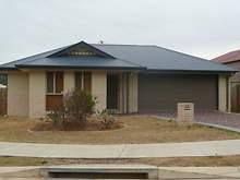 House - 48 Collins Street, Collingwood Park 4301, QLD