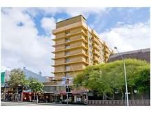Apartment - 316/212 Bondi Road, Bondi 2026, NSW