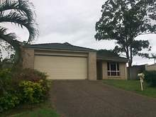 House - 68 Springsure, Runcorn 4113, QLD