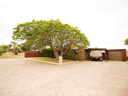 House - 16 Jabiru Way, Wagg...