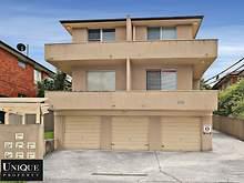 Apartment - 1/106 Ernest Street, Lakemba 2195, NSW