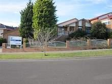 House - 52 Georgette Crescent, Endeavour Hills 3802, VIC